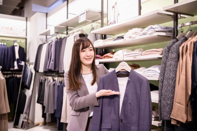 ORIHICA(オリヒカ) テラスモール湘南店の画像・写真